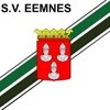 S.V. Eemnes